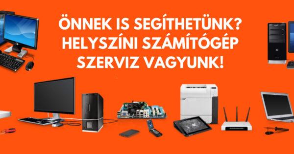 f8360f213fb0 Számítógép szervíz Budapest | 0 Ft KISZÁLLÁS | Pc szerviz házhoz